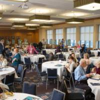 10th Annual Local History Roundtable 78